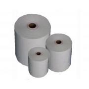 New Technology Hygienepapierrolle Natur Weiß (240) 25,0 g/m²