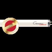 Cosmedico Cosmolux LSR Solariumröhre 25 Watt 2,1% UVB/UVA