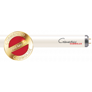 Cosmedico Cosmolux XTR Plus Solariumröhren 120 Watt 3,2 % UVB/UVA