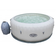 Fonteyn Lay-Z Spa Paris 196 x 66 cm - Bestway