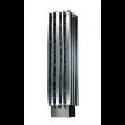 Sentiotec IKI Monolith Saunaofen 9 kW
