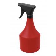 New Technology Sprühflasche Farbsystem Rot 1 Liter mit Kopf