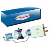 New Technology High Energy TX Ultra 500/1000 Watt Hochdruckstrahler Sun Board