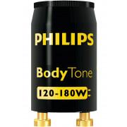 Philips BodyTone Starter 120-180 Watt Solariumröhren