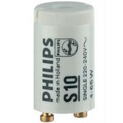 Philips S10 Solarium starter 5-65 Watt