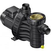 AquaTechniX Aqua Plus 8 Poolpumpe