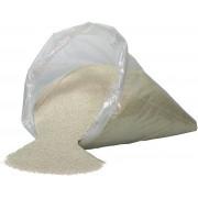 Quarz-Filtersand 25 kg für Filterpumpen