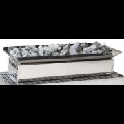 EOS Aufsatzrahmen Erhöhung Steinvolumen 30 kg 94.4000 Größe 1