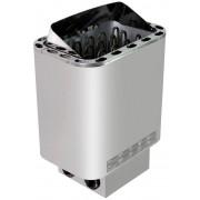 Sentiotec Nordex NEXT Saunaofen mit integrierter Steuerung 9 kW