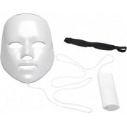 Eurosolar Beauty LED Collagen Gesichtsmaske