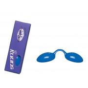New Technology UV-Protection Sunny Luna Eyeshields horizon-blue