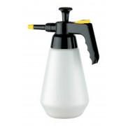 New Technologie Druckspülflasche weiß 1,5 Liter