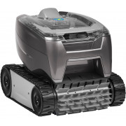 Zodiac OT 3200 TornaX Poolsauger Poolroboter Boden- Wandsauger mit Filterkorb