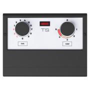 Tylö TS 30-6 thermisches Kontrollgerät für Saunaöfen