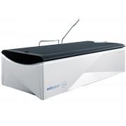 Wellsystem Überwasser Massage Relax Plus Hydro-Jet