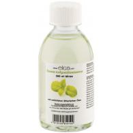 Eliga Sauna-Aufgusskonzentrat Minze 250 ml PET Flasche