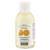 Eliga Sauna-Aufgusskonzentrat Citrus 250 ml PET Flasche