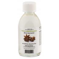 Eliga Sauna-Aufgusskonzentrat Anis-Fenchel 250 ml PET Flasche
