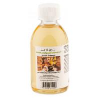 Eliga Sauna-Aufgusskonzentrat Oriental 250 ml PET Flasche