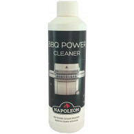 Napoleon BBQ Power Cleaner