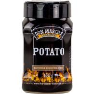 Don Marco's Potato Gewürzmischung 180g