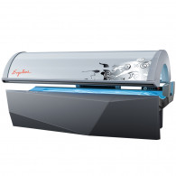 Ergoline Flair 200 Super Power Solarium