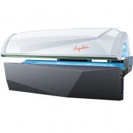 Ergoline Flair 250 Super Power Solarium