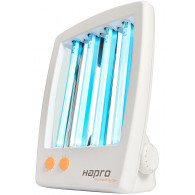 Hapro Gesichtsbräuner Summer Glow HB175