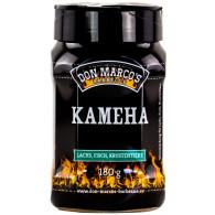 Don Marco's Kameha Gewürzmischung 180g