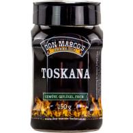 Don Marco's Toskana Gewürzmischung 150g
