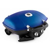 Napoleon TravelQ™ 285 mit klappbaren Standbeinen Mobiler Gasgrill
