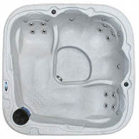 Fonteyn Spas Whirlpool Dream 7
