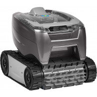 Zodiac OT 3300 TornaX Poolsauger Poolroboter Modell 2018
