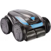 Zodiac Vortex OV 5300 SW Poolroboter Poolsauger Modell 2020
