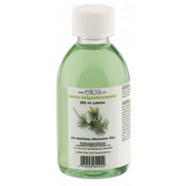 Eliga Sauna-Aufgusskonzentrat Latsche 250 ml PET Flasche