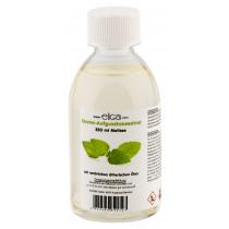 Eliga Sauna-Aufgusskonzentrat Melisse 250 ml PET Flasche