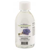 Eliga Sauna-Aufgusskonzentrat Lavendel 250 ml PET Flasche