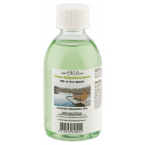 Eliga Sauna-Aufgusskonzentrat Finn-Spezial 250 ml PET Flasche