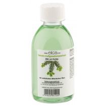 Eliga Sauna-Aufgusskonzentrat Fichte 250 ml PET Flasche