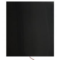Sentiotec *Infrarot-Wärmeplatten*
