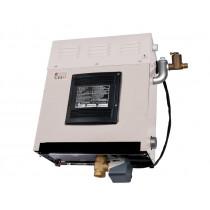 Sentiotec Dampfgenerator
