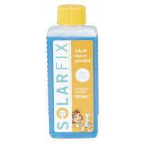 SOLARFIX Schnellflächendesinfektionsreiniger Flüssigkeitskonzentrat 150ml