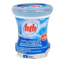 hth - Mini EasyClic - 0,75 Kg