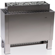 EOS 34.G Elektrischer Saunaofen