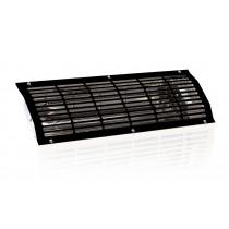 EOS IRS 4 RHK Infrarot-Wärmestrahler