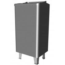 EOS FinTec S Elektrischer Saunaofen