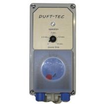 EOS Duft-Tec Solo Duftstoff Dosiergerät
