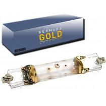 Bermuda Gold® Classic 400 Hochdruckstrahler Gesichtsbräuner 400 - 500 Watt