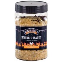 Don Marco's Brine-O-Magic für Geflügel 550 g