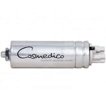 Cosmedico CosmoPower S Z 2000 400V Zündgerät